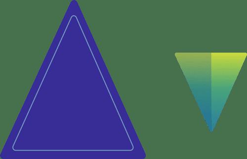 triangles-main-bg
